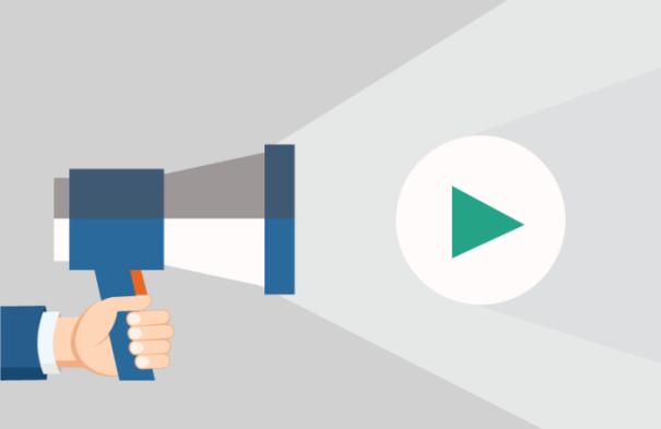 video-marketing-e1454050584495