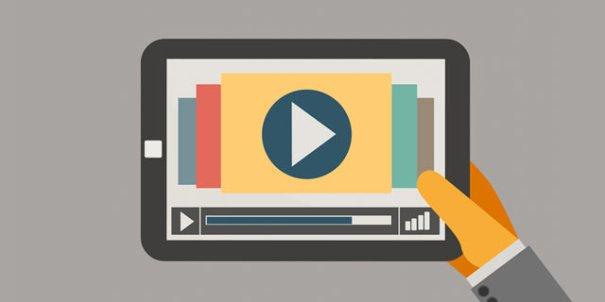 video_content_marketing_640x320.jpg
