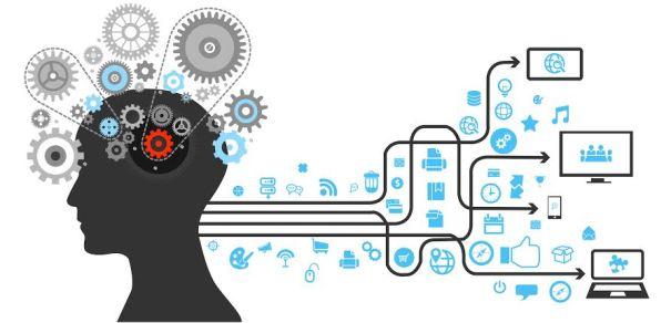 Artificial-intelligence-changed-seo.jpg