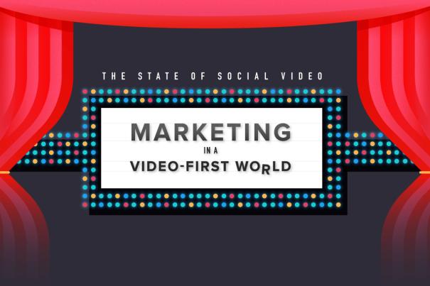 Blog_SocialVideoInfo@2x.png