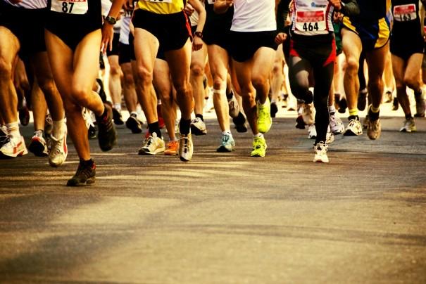 marathon-legs-1.jpg